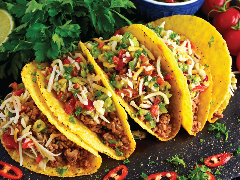 gf-tacos-800x600 - Our Family Foods