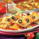 Our Family Enchilada Recipe