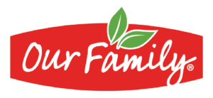 Our Family Foods